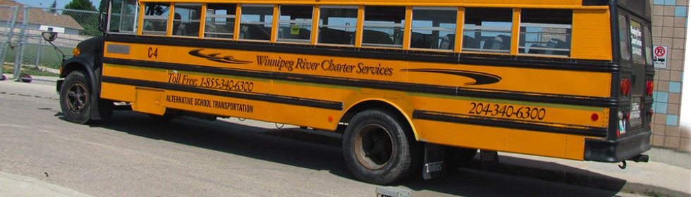 Our school buses provide affordable, safe transportation for both children and adults and are available for charter 7 days a week.
